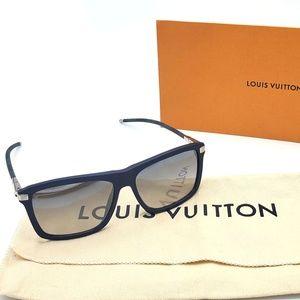maat 7 promotiecodes goedkoop kopen Louis Vuitton Sunglasses for Men | Poshmark